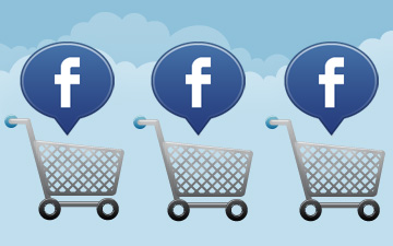 facebook-commerce-360.jpg