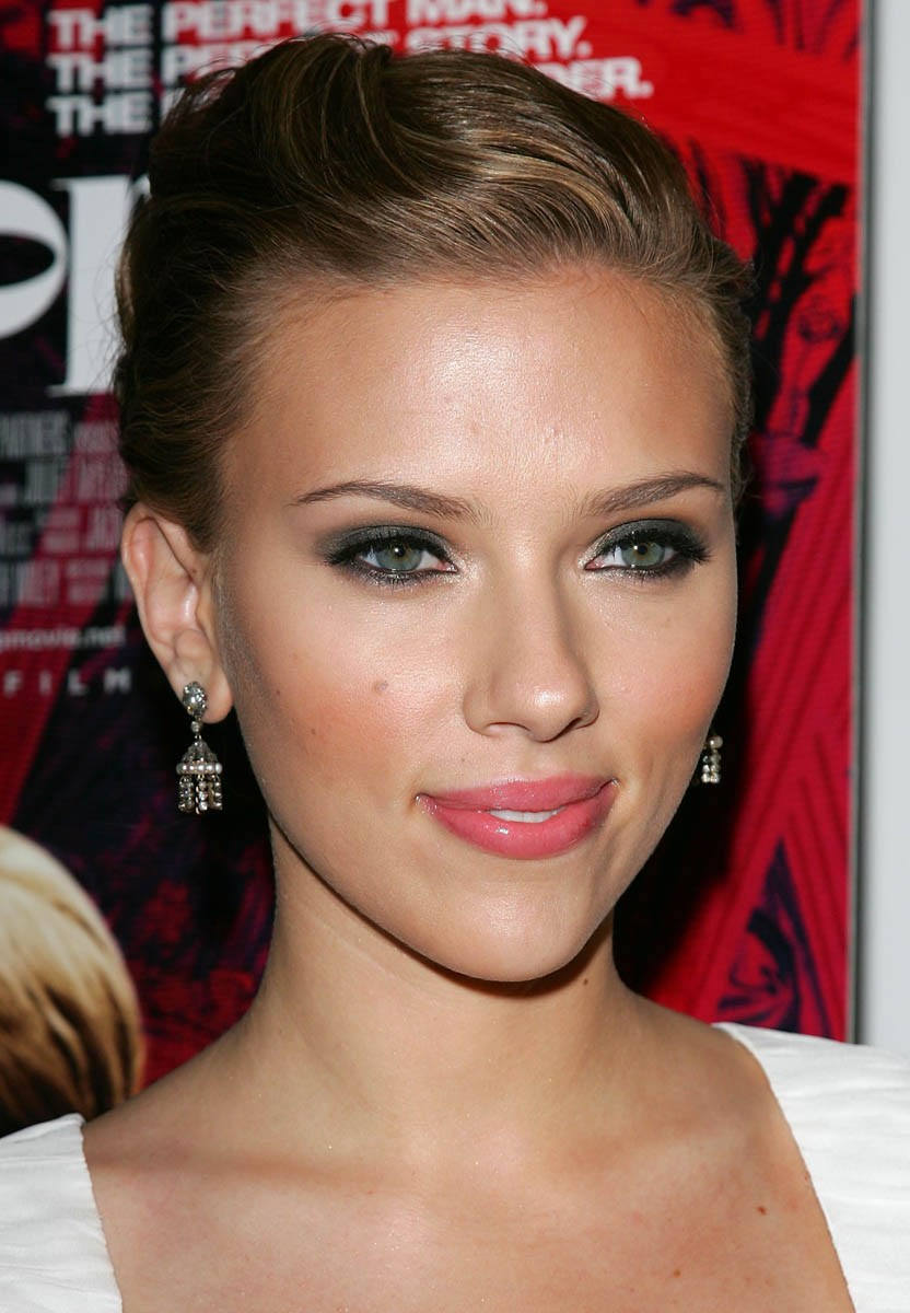 Scarlett-Johansson-31
