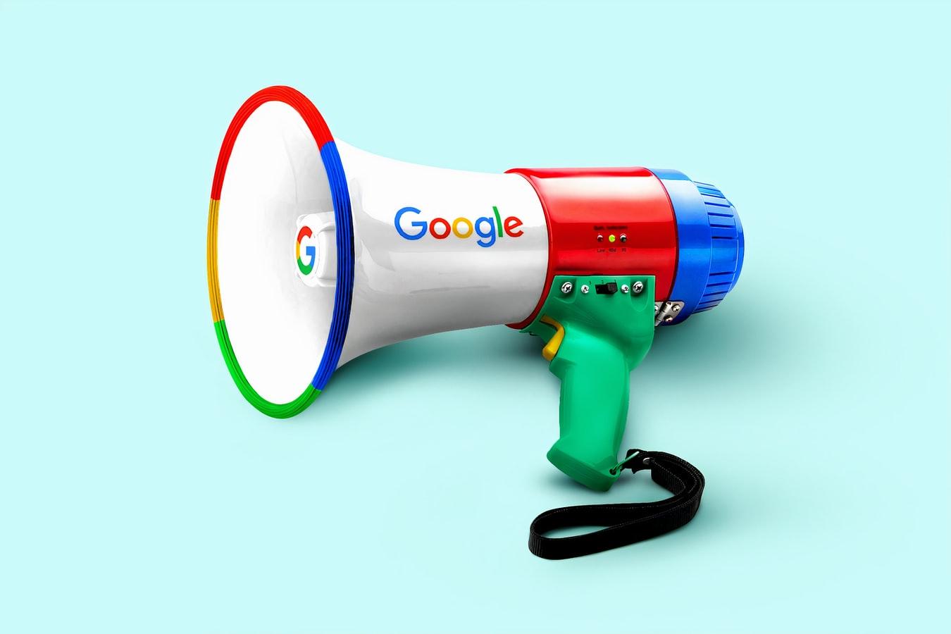 google-foghorn