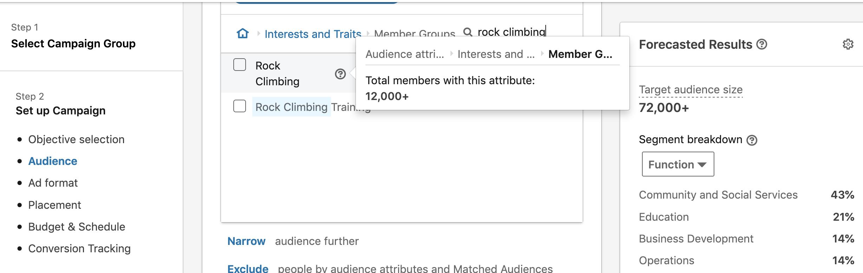 linkedin-member-groups